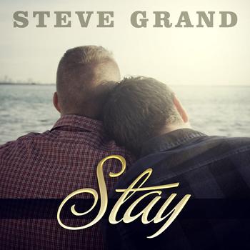 Steve-Grand-Stay