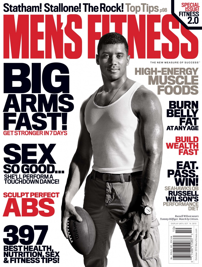 Russell-WIlson-Mens-Fitness