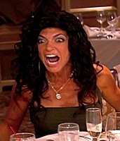 Real-housewives-new-jersey-bravo-teresa-giudice-prostitution-whore