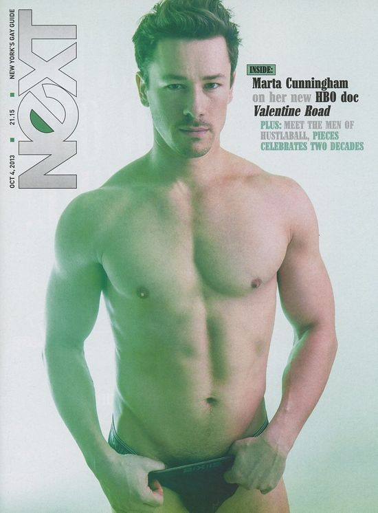 Adam-Fleming-Next-Magazine-gay-shirtless