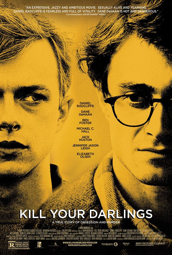 Kill-Your-Darlings-poster-Daniel-Radcliffe