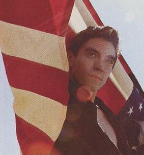 Steve-Grand-flag