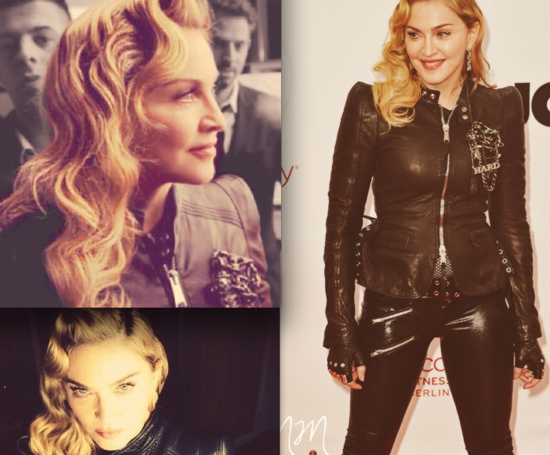 Madonna-Berlin-Hard-Candy