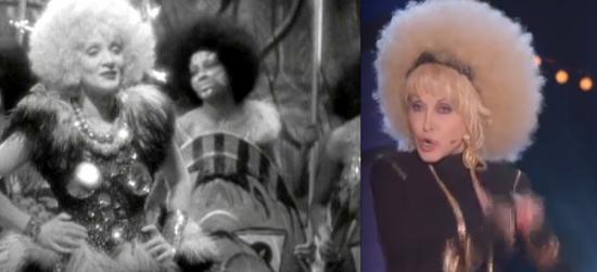 Dolly-Parton-afro