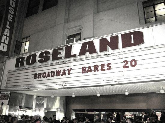 Roseland-Broadway-Bares-Matthew-Rettenmund