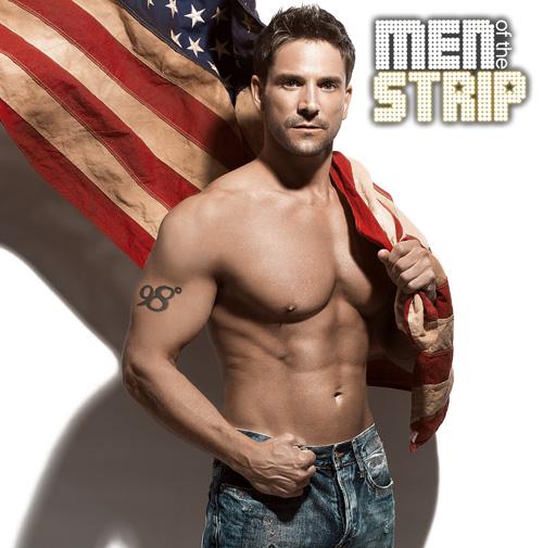 Jeff-american-1