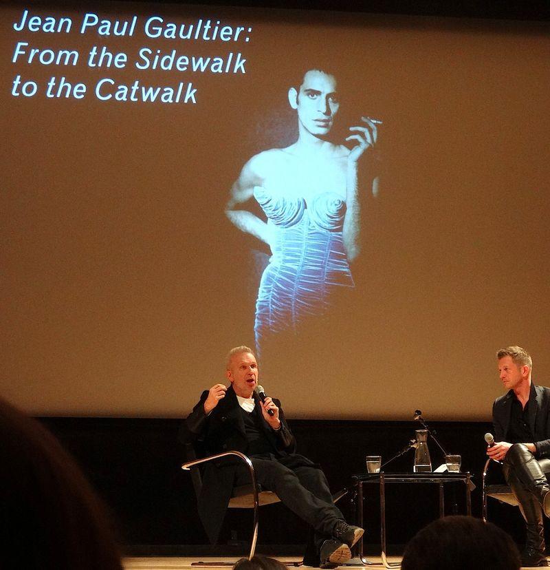 Gaultier-4