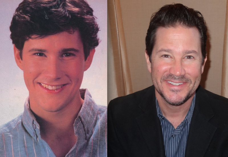 William-Ragsdale-then-now