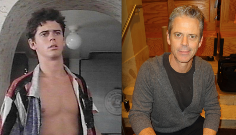 C-Thomas-Howell-then-now