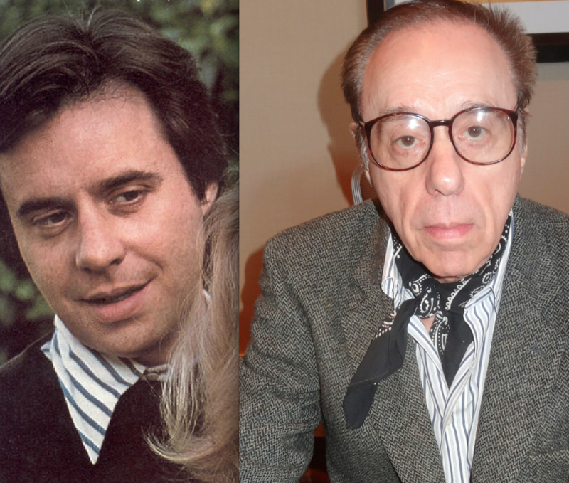 Peter-Bogdanovich-then-now