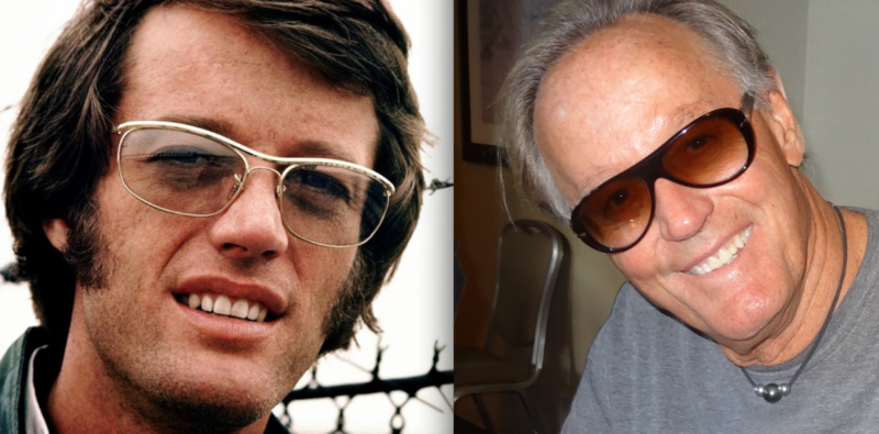 Peter-Fonda-then-now