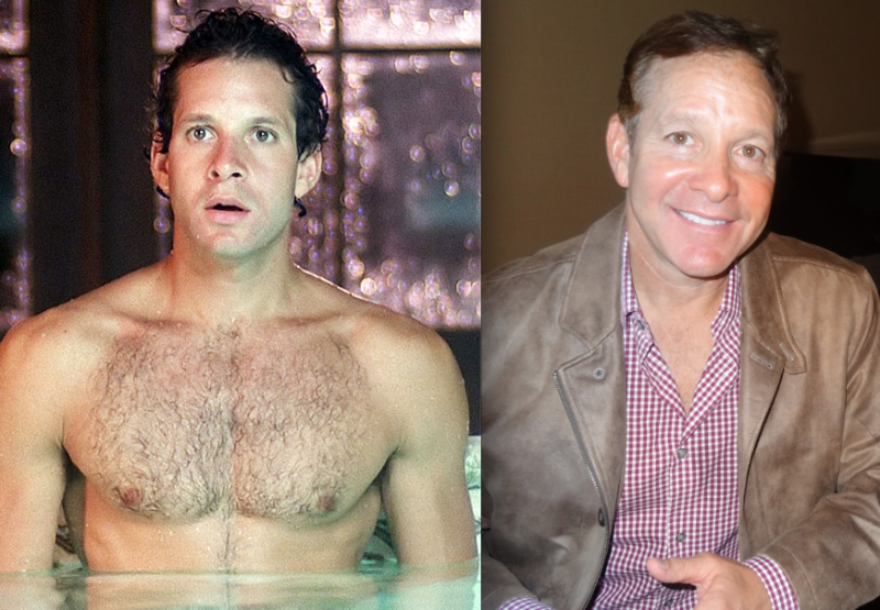 Steve-Guttenberg-then-now