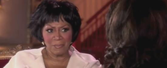Patti-LaBelle-Oprah-Winfrey