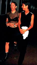 Madonna_and_ingrid_casares_image3