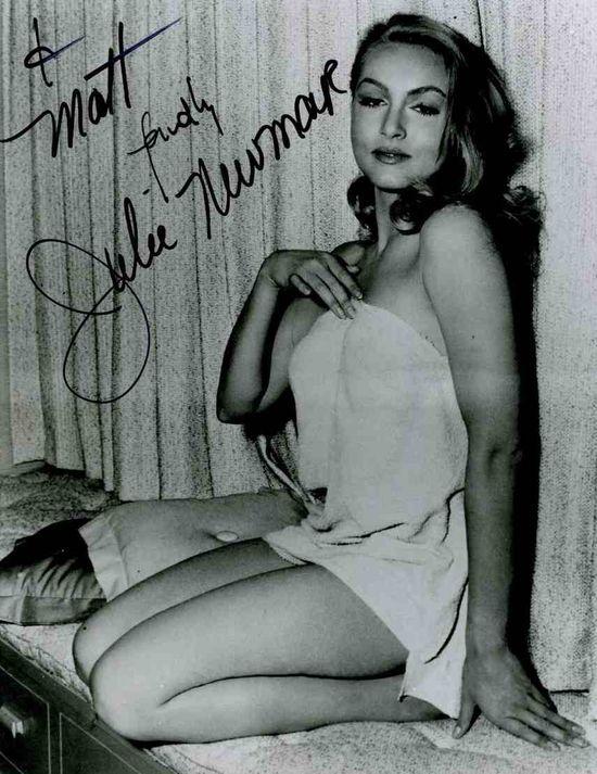 Julie-Newmar