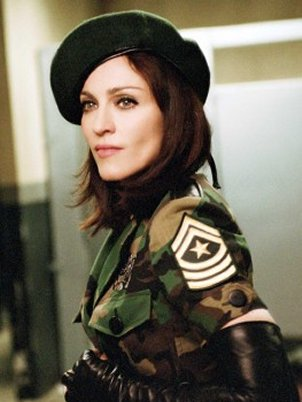 Madonna-American-Life