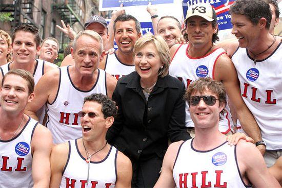 Hillary-Clinton-guys