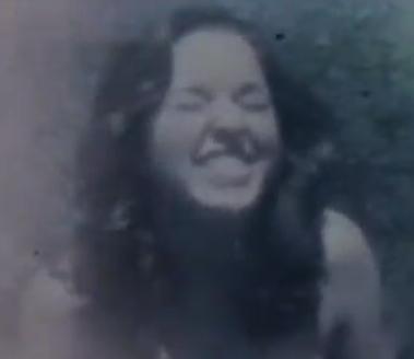 Madonna-The-Egg-1974-movie