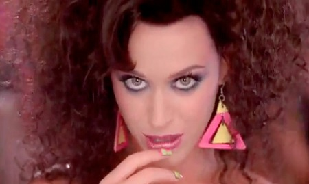 Katy+Perry+Last+Friday+Night+music+video