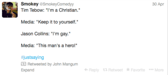 John-Mangum-Christian-gay