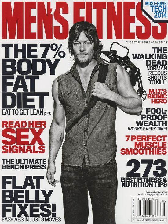 Norman-Reedus-Mens-Fitness-1