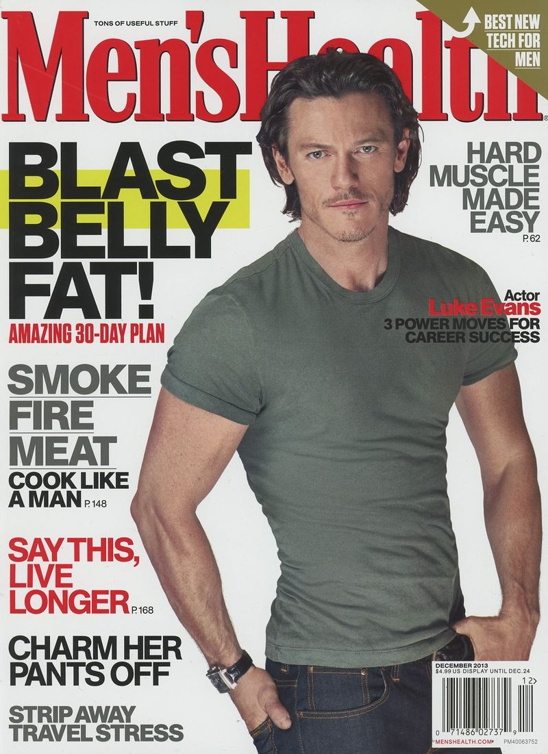 Luke-Evans-Mens-Health