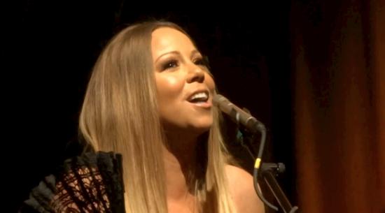 O Mariah-Carey-OUT-100