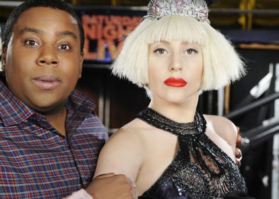 Lady-Gaga-Madonna-Born-This-Way-Express-Yourself
