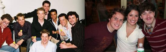 Broadway-stars-Matthew-Morrison-Jonathan-Groff