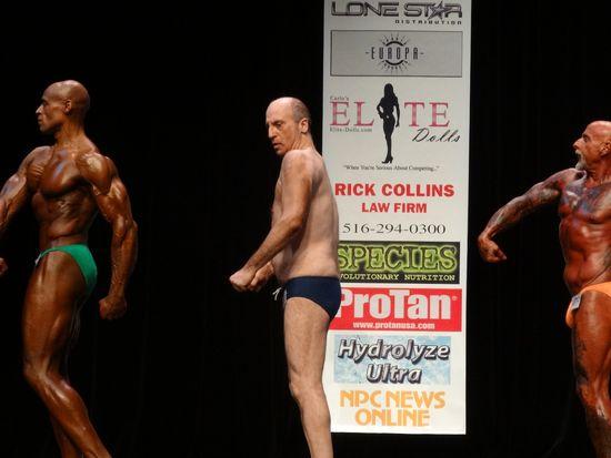 Weird muscle guy DSC01923
