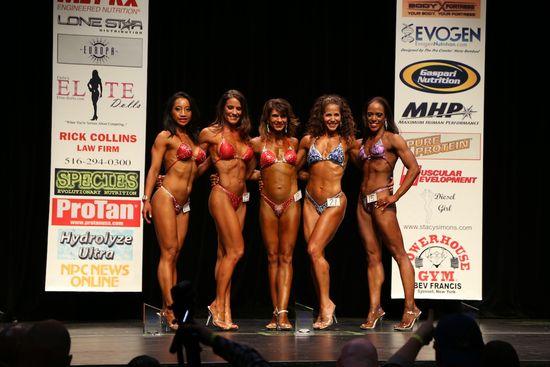 Female bodybuilders IMG_0422