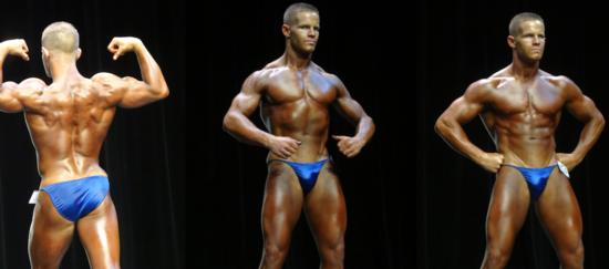 Muscles DSC01992