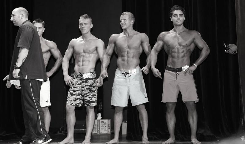 Teen bodybuilders IMG_0435