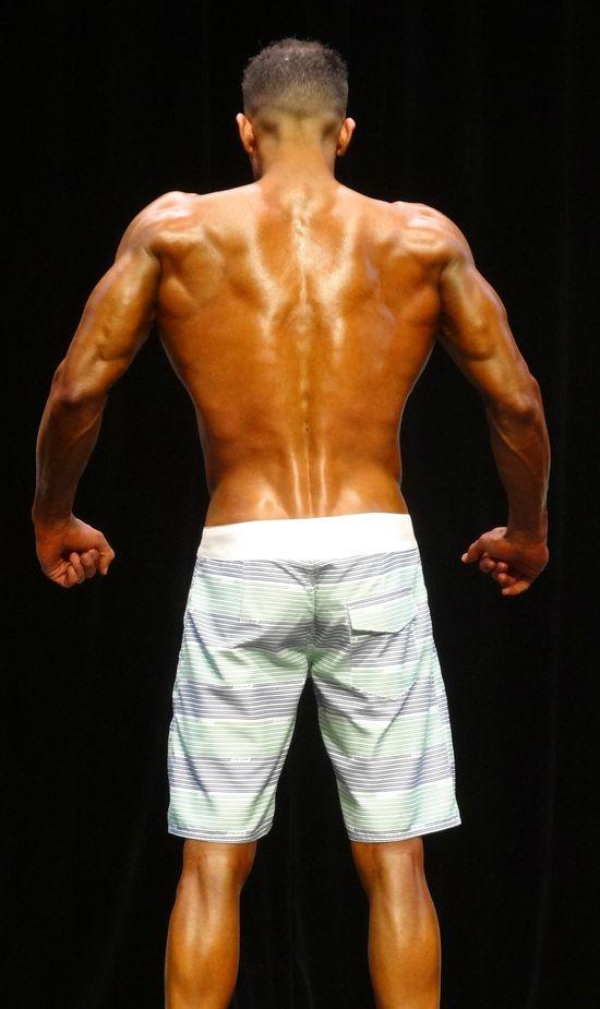Muscle ass DSC01737
