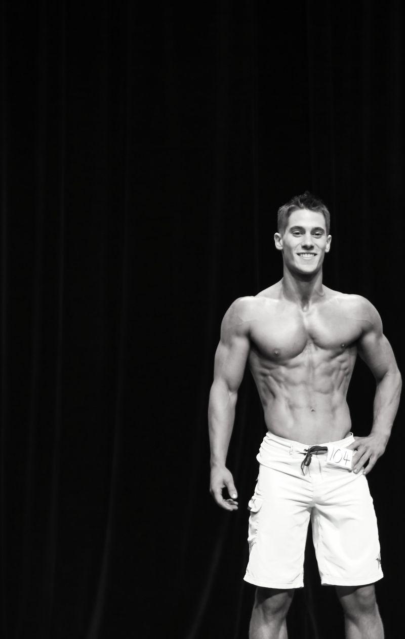 Teen bodybuilders IMG_0434