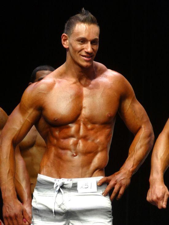 Hot-muscles DSC01757