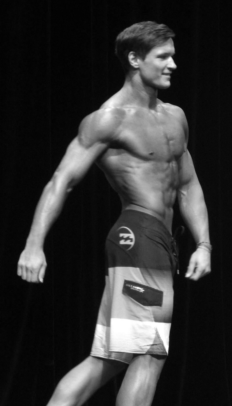 Muscular DSC01736