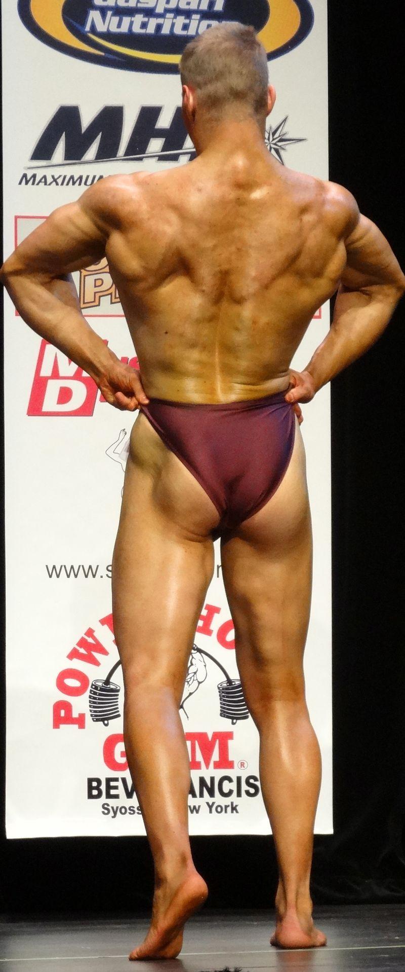 Muscles DSC01872