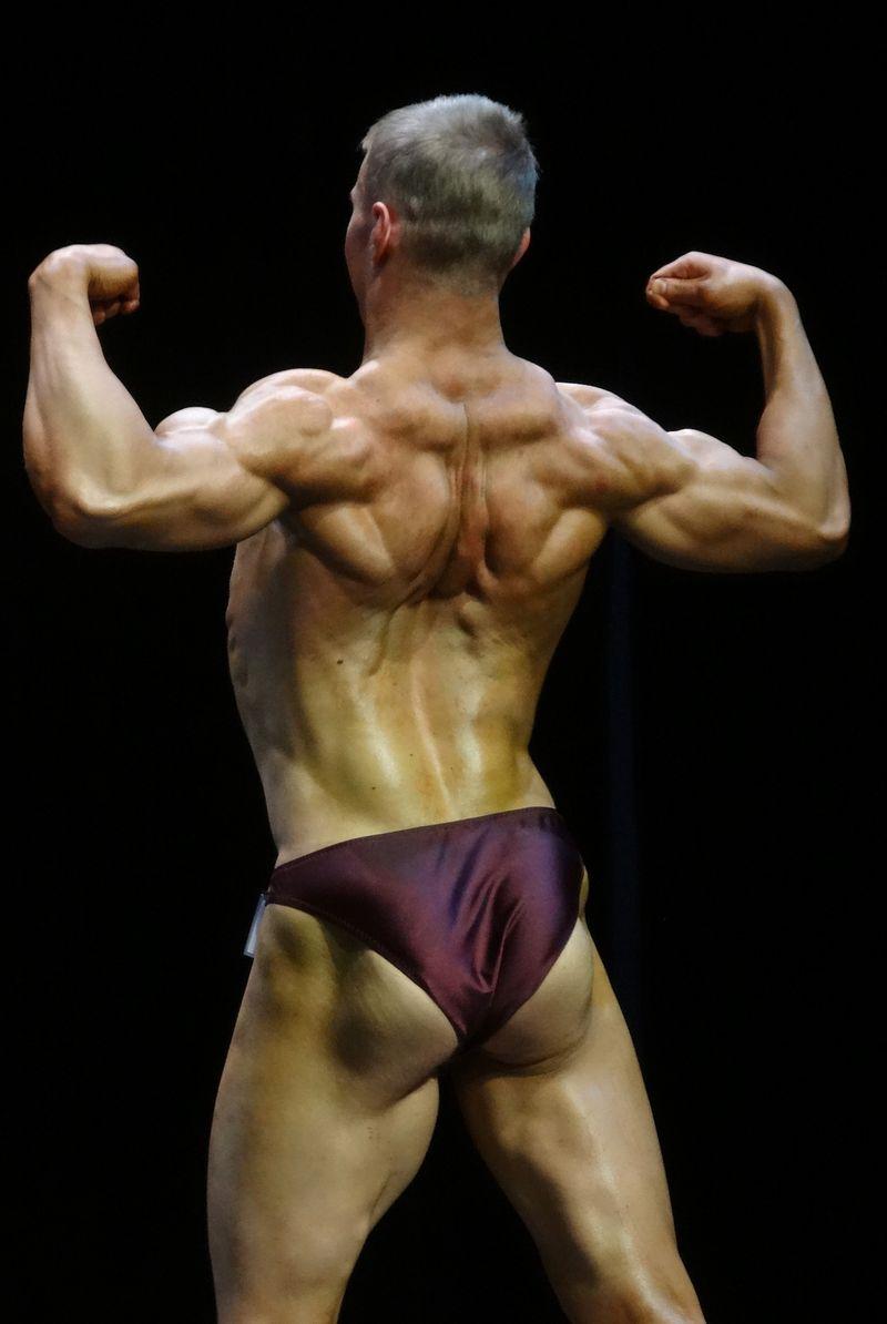Muscles DSC02059