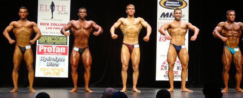Muscles DSC01850