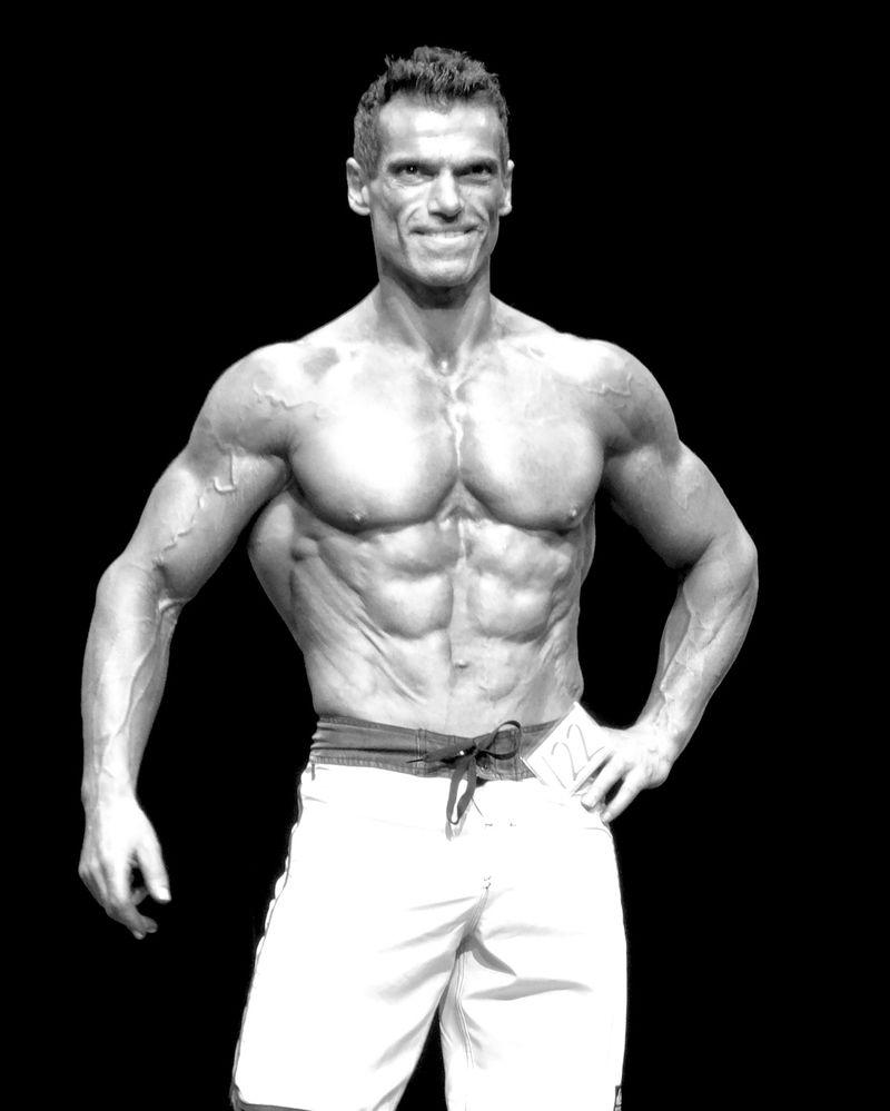 Muscles DSC01057