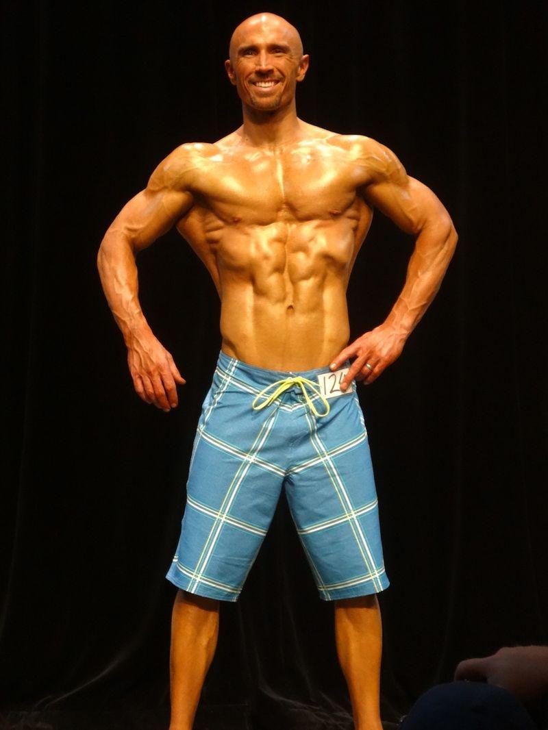 Muscular DSC01059