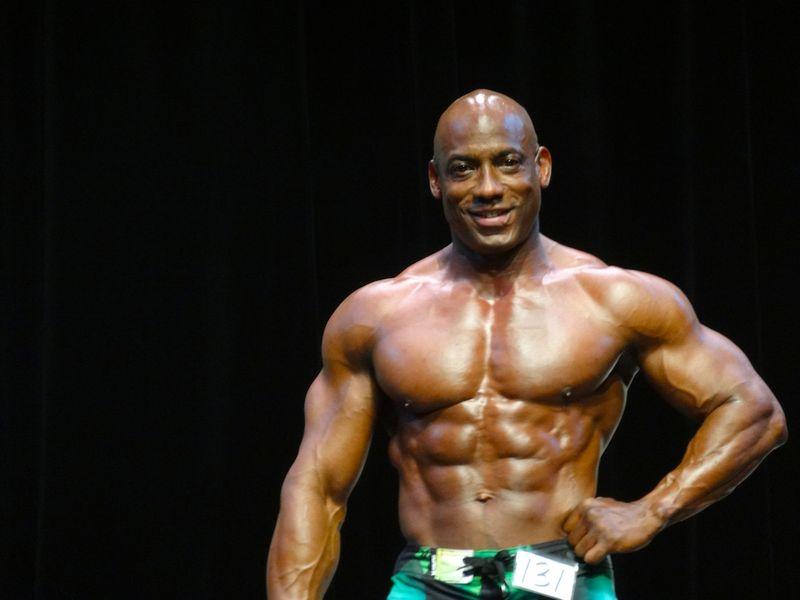 Muscular DSC01083