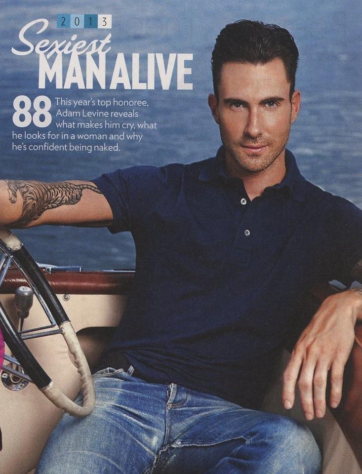Adam-Levine-Sexiest-Man-Alive