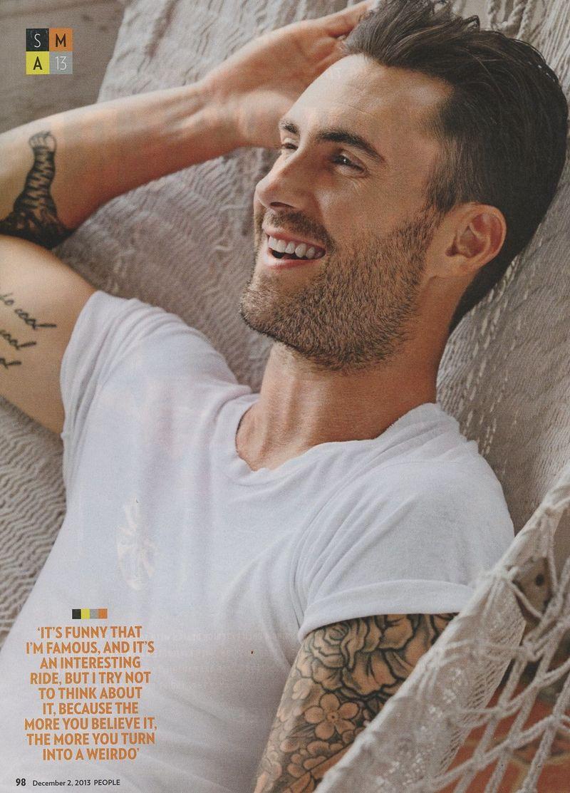 Adam-Levine-1