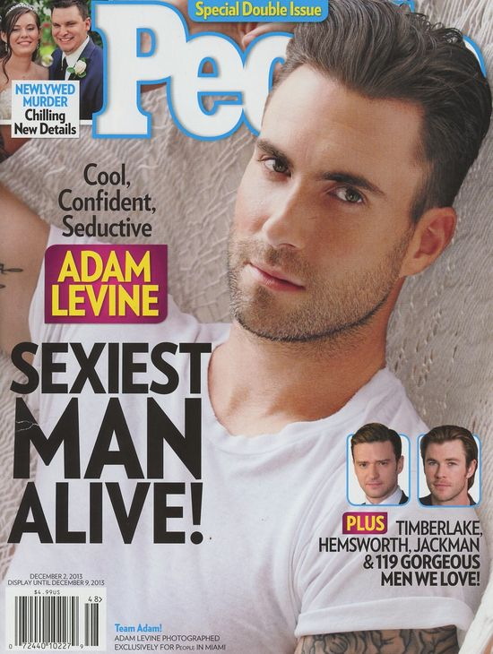 Adam-Levine-People-Sexiest-Man-Alive
