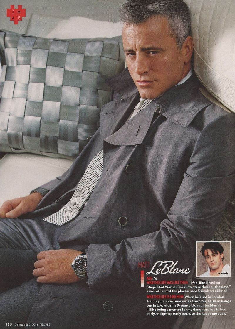 Matt-LeBlanc-hot-suit-People
