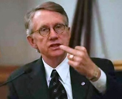 Harry-reid-finger
