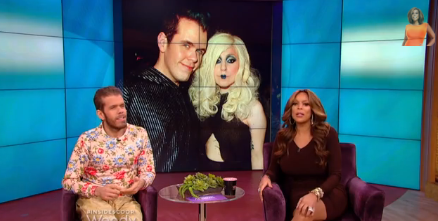 Perez-Hilton-Lady-Gaga-Wendy-Williams