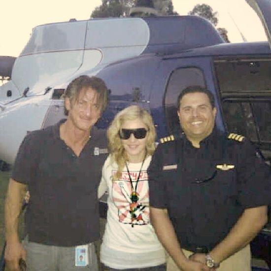 Madonna-Sean-Penn